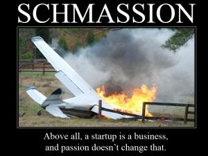 Schmassion
