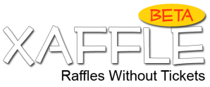 Xaffle